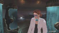 X-Files: Resist or Serve  Archiv - Screenshots - Bild 45