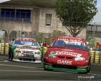 DTM Race Driver: Directors Cut  Archiv - Screenshots - Bild 17