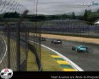 F1 Career Challenge  Archiv - Screenshots - Bild 22