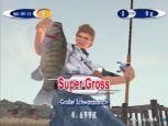 Sega Bass Fishing Duel - Screenshots - Bild 4