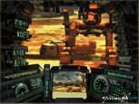 Steel Battalion - Screenshots - Bild 8