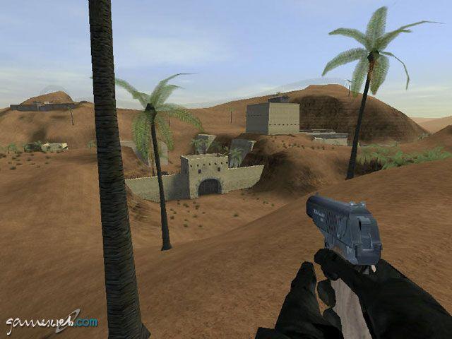 IGI 2: Covert Strike - Screenshots - Bild 18