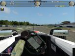 F1 Challenge 1999-2002 - Screenshots - Bild 5