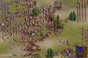 Chariots of War  Archiv - Screenshots - Bild 9