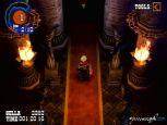 Wild Arms 3 - Screenshots - Bild 18