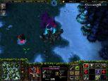 Warcraft 3 - Screenshots - Bild 16