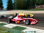 Grand Prix Challenge - Screenshots - Bild 15