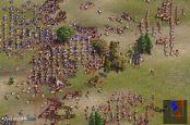 Chariots of War  Archiv - Screenshots - Bild 8