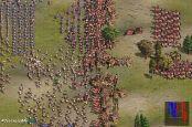 Chariots of War  Archiv - Screenshots - Bild 10