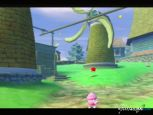 Ape Escape 2 - Screenshots - Bild 17