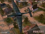 Codename: Panzers  Archiv - Screenshots - Bild 12