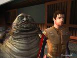 Star Wars: Knights of the Old Republic - Screenshots - Bild 33