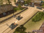 Codename: Panzers  Archiv - Screenshots - Bild 13
