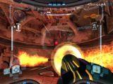 Metroid Prime Bild 3