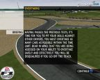 F1 Career Challenge  Archiv - Screenshots - Bild 6