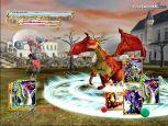 Lost Kingdoms 2  Archiv - Screenshots - Bild 4