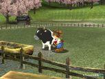 Harvest Moon: A Wonderful Life  Archiv - Screenshots - Bild 20