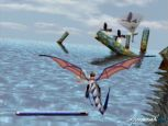 Panzer Dragoon Orta - Screenshots - Bild 6