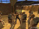 Star Wars: Knights of the Old Republic - Screenshots - Bild 27
