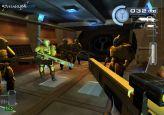 Warhammer 40,000: Fire Warrior  Archiv - Screenshots - Bild 37