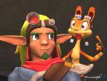 Jak and Daxter 2  Archiv - Screenshots - Bild 24