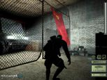 Splinter Cell - Screenshots: Bonus-Level: Vselka Infiltration Archiv - Screenshots - Bild 26