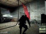 Splinter Cell - Screenshots: Bonus-Level: Vselka Infiltration Archiv - Screenshots - Bild 26