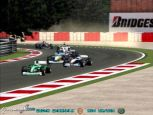 Grand Prix Challenge - Screenshots - Bild 11