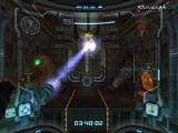 Metroid Prime Bild 2