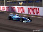 Grand Prix Challenge - Screenshots - Bild 10