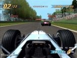 Grand Prix Challenge - Screenshots - Bild 4