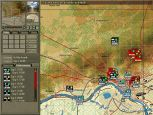 Airborne Assault - Screenshots - Bild 6