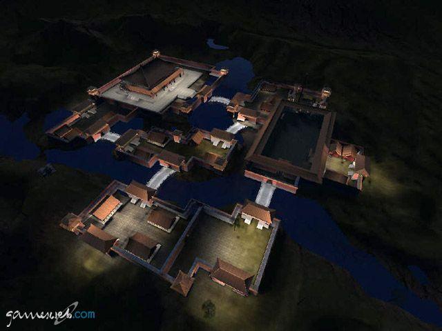IGI 2: Covert Strike - Screenshots - Bild 17