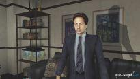 X-Files: Resist or Serve  Archiv - Screenshots - Bild 48