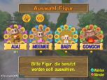 Super Monkey Ball 2 - Screenshots - Bild 11