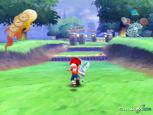 Ape Escape 2 - Screenshots - Bild 8