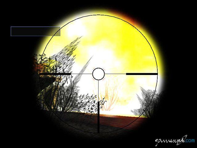 IGI 2: Covert Strike - Screenshots - Bild 5