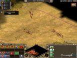 Rise of Nations - Screenshots - Bild 17