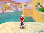 Ape Escape 2 - Screenshots - Bild 11