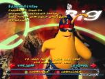 ToeJam & Earl 3 - Screenshots - Bild 9