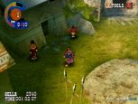 Wild Arms 3 - Screenshots - Bild 12