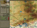 Airborne Assault - Screenshots - Bild 3