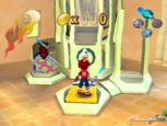 Ape Escape 2 - Screenshots - Bild 7