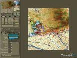 Airborne Assault - Screenshots - Bild 18