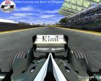 F1 Career Challenge  Archiv - Screenshots - Bild 18