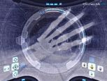 Metroid Prime - Screenshots - Bild 9