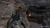StarCraft: Ghost  - Archiv - Screenshots - Bild 65