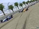 IndyCar Series  Archiv - Screenshots - Bild 2