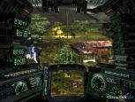Steel Battalion - Screenshots - Bild 18