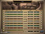 Chariots of War  Archiv - Screenshots - Bild 3
